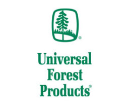 UFP Universal Forest Products
