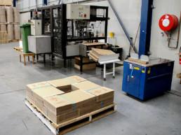 carton manufacturers
