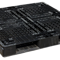 cheap plastic pallet