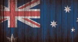 Australian Pallet Suppliers