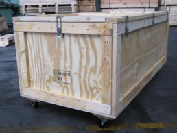 plywood chipboard box melbourne
