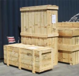 wooden cases melbourne