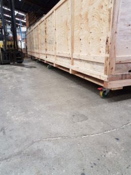 timber boxes integra brisbane