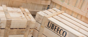Timber Cases and Wooden Boxes supplier