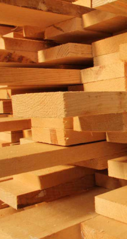 Australian Wholesale Timber Suppliers