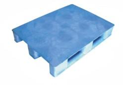 Hygienic Plastic Pallet