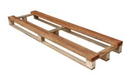 hardwood pallet suppliers