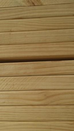 dar timber panels