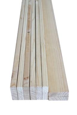 dar timber wholesaler