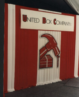 United Box Company