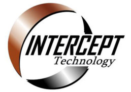Intercept Technology™ products
