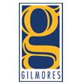 JC Gilmore